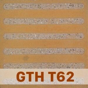 gach terrazzo gth t62