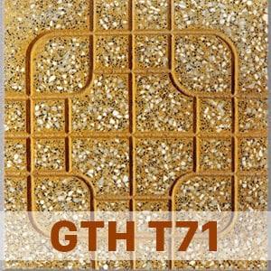 gach terrazzo gth t71