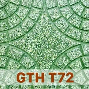 gach terrazzo gth t72