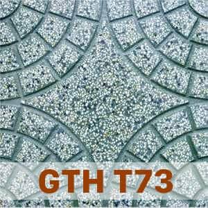 gach terrazzo gth t73