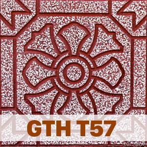 gach terrazzo t57