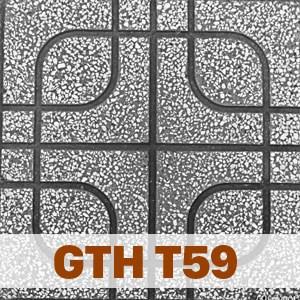 gach terrazzo t59